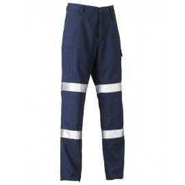 3M Biomotion Double Taped Cool Light Weight Utility Pant (Navy)