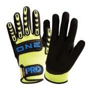 ONE Anti-Vibration Glove
